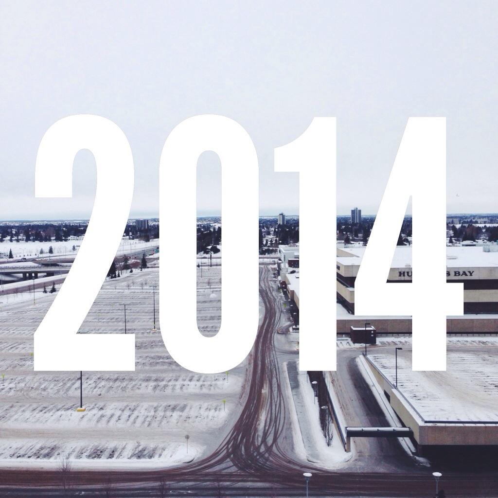 20131231-105811.jpg